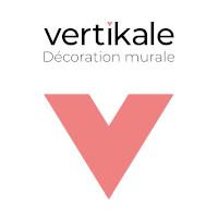 Vertikale.fr