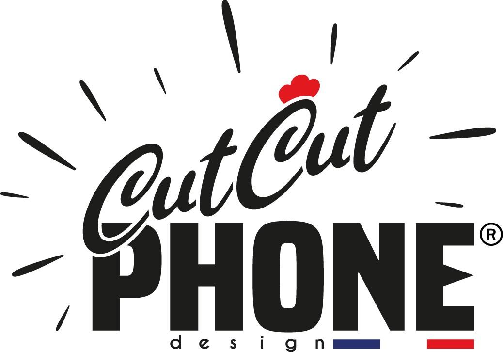 Cutcutphone.fr